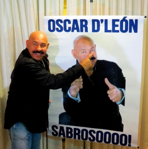 Oscar1 (Custom) (1)