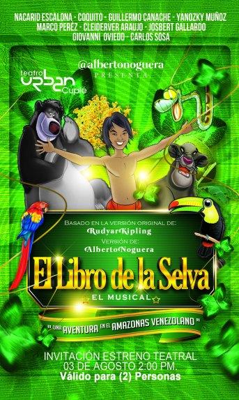 INVITACIÓN_PREMIERE_EL_LIBRO_DE_LA_SELVA_030813