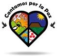 Logo Fundación Cantamos por la PAZ web