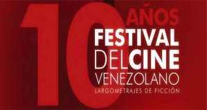 10mo-festival-de-cine-venezolano